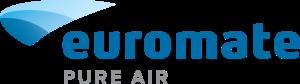 Logo-Euromate-CMYK
