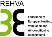 logo-rehva