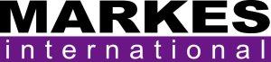 Markes logo