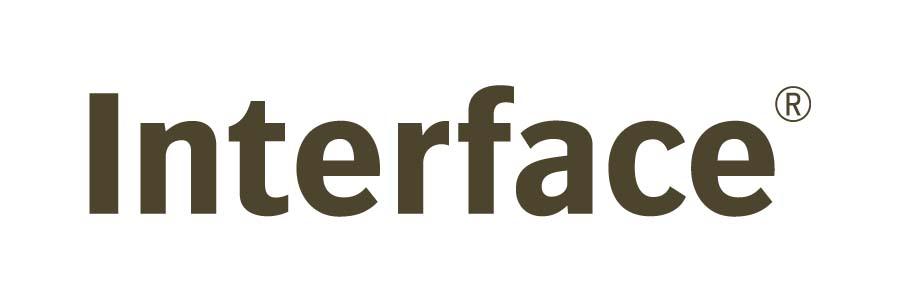 fd5cf6abe6a3 interface-inc-logo